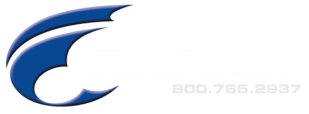 Forum Communications Printing ​800.765.2937