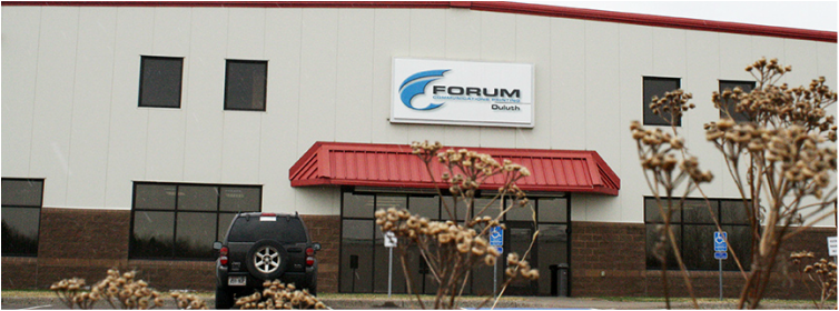 Duluth Print Service, printing Duluth, Minnesota, Duluth printer, Forum Communications Printing
