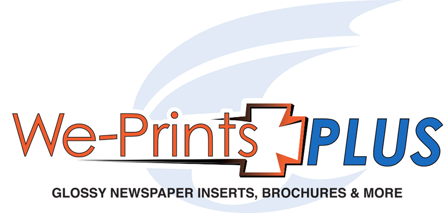 We-Prints Plus, newspaper inserts, Any Door Marketing, Fargo printing, printing Fargo, Fargo printer, offset printing, coldset printing, heatset printing, sheetfed press, offset press, digital printing, postcard printing, printing services, Forum Communications Printing, FCP