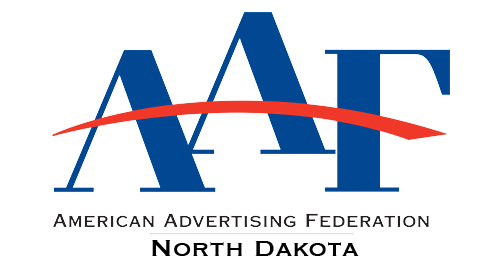 American Advertising Federation, North Dakota, Forum Communications Printing