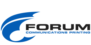 FCP, Forum Communications Printing, Forum Printing, mail news, postage updates, postal updates, postal news, mail industry news