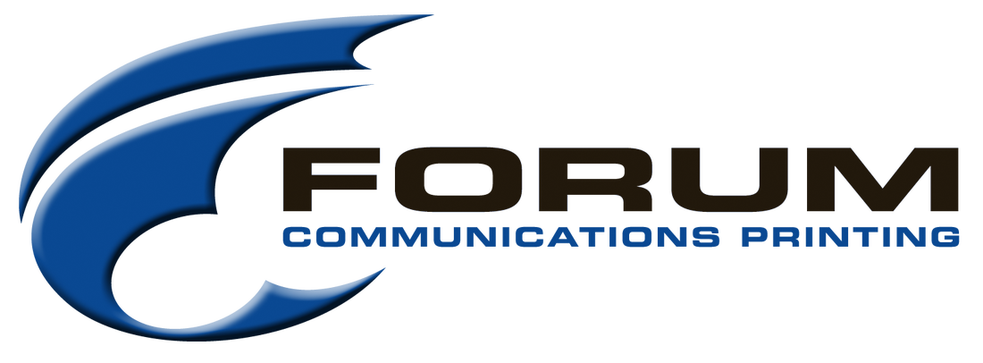 Forum Communications Printing, print and mail, printing, direct mail, mail house, printing fargo, north dakota printer