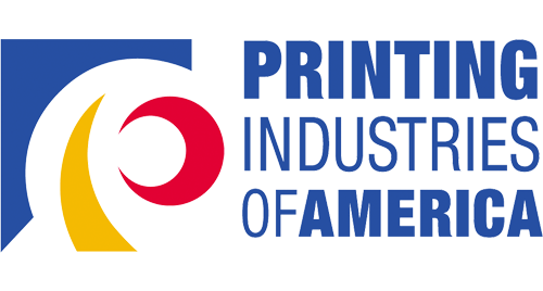 Printing Industries of America - Forum Communications Printing