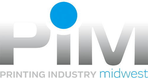 Printing Industry Midwest - Forum Communications Printing